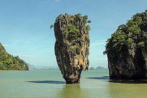 Siampicures-Phang-Nga-Bay-000a
