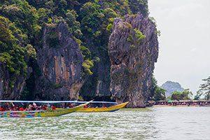 Siampicures-Phang-Nga-Bay-056