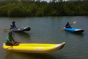phang-nga-bay-canoe-tours