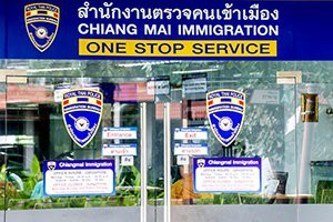Click here for more information about Chiang Mai immigration.